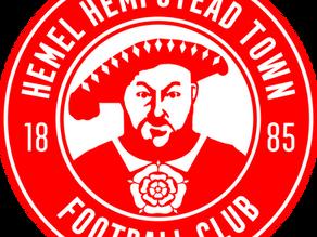 Tudors release new badge