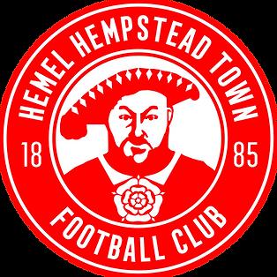Hemel HTFC_Logo_White on Red_RGB_R1.png