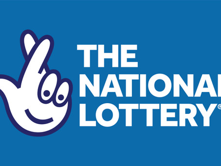 Hemel FC thanks National Lottery players for their support