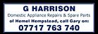 G Harrison.png