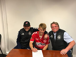 Jack Williams Signing.jpg