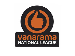National League Statement