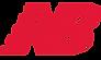 New_Balance_logo.png