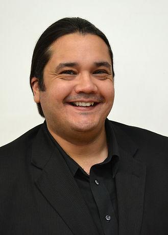 Raul-David Retro Poblano 04-30-14 Image 4.jpg