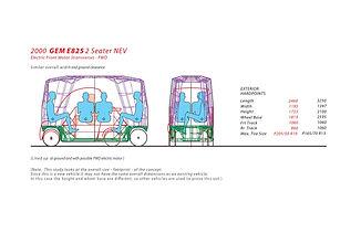 Package Drawings.jpg