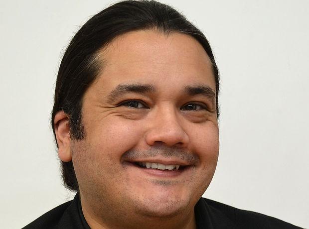 Raul-David Retro Poblano 04-30-14 Image 3.jpg