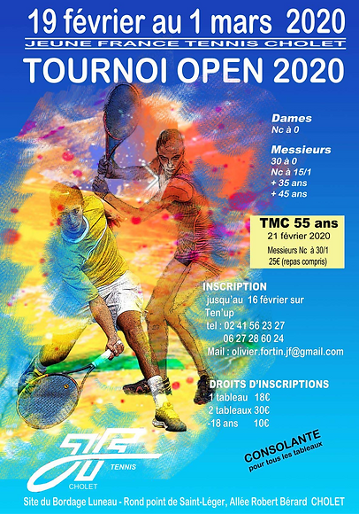 Tournoi%20Open%202020_edited.png
