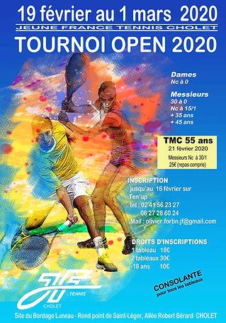 Tournoi Open 2020.jpg