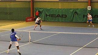 Jf tennis.jpg