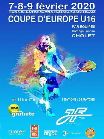 _copie-0_Affiche coupe d-europe  2020 (2