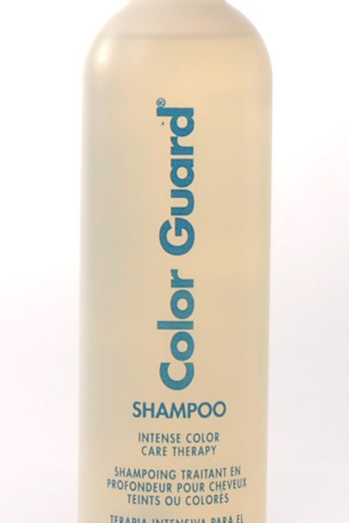 Color Guard Shampoo By PPI Products