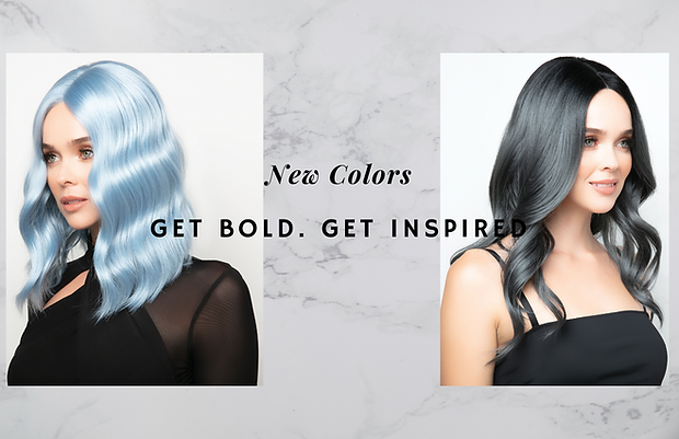 Get bold. get inspired.png
