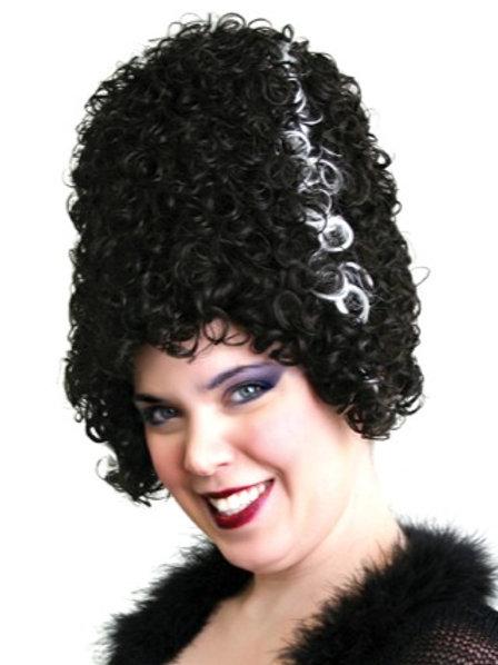 Monster Bride By Wig America