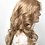 Thumbnail: Charlotte Wavy By Amore