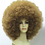 Thumbnail: Big Afro By Wig America