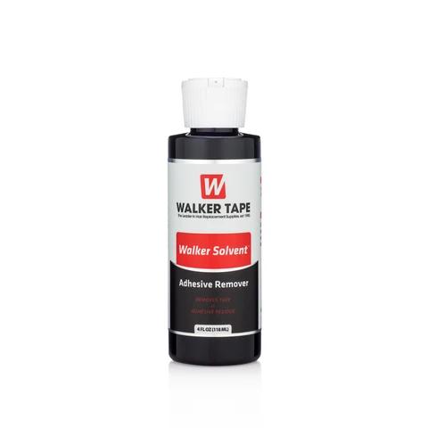 Walker Solvent By Walker Tape Co.