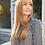 Thumbnail: Stevie By Amore Designer