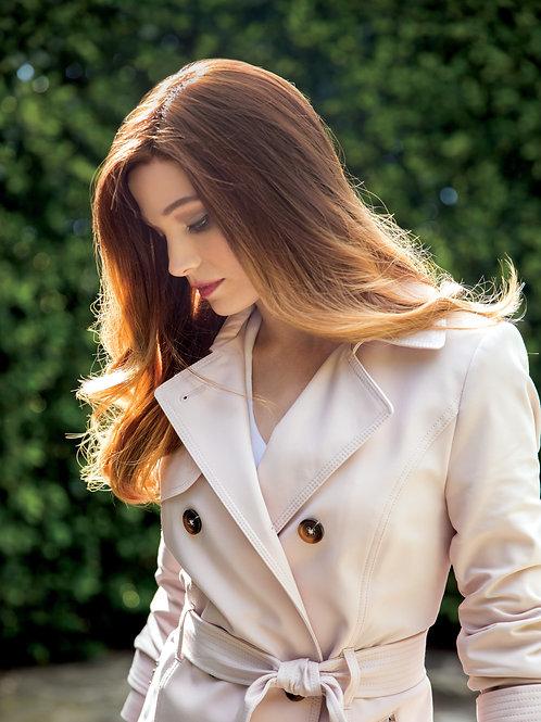 Lory By Fashion Fair