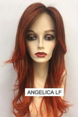 Angelica Lace Front by Noriko