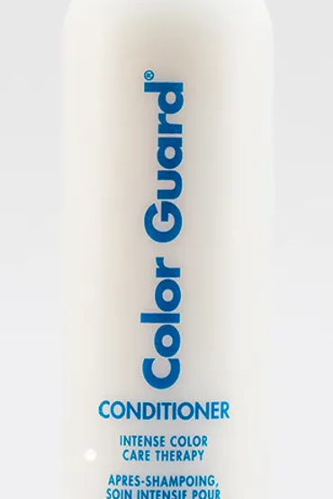 Color Guard Conditioner by PPI