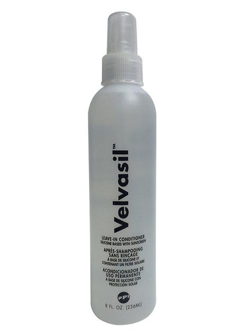 Velvasil Leave-In Conditioner by PPI