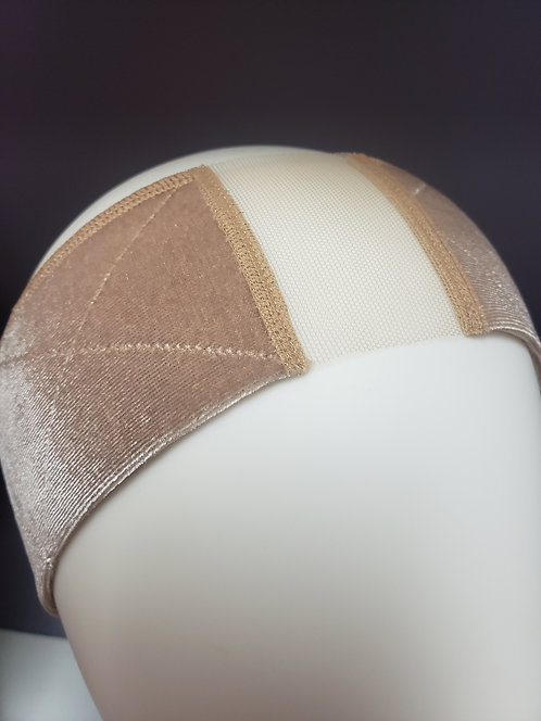 Wig Grip with Lace