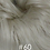 Thumbnail: Rose Wig By Wig America