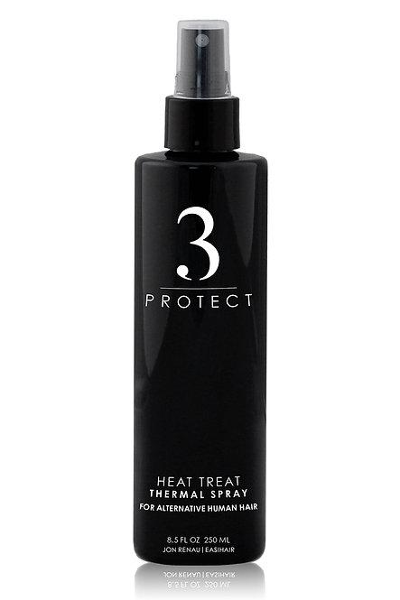 Heat Thermal Spray