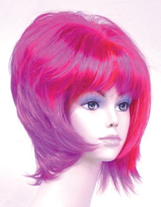 Dare Wig By Wig America
