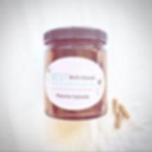 placenta capsule jar.jpg