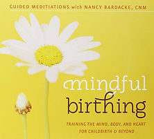 Mindful birthinh.jpg