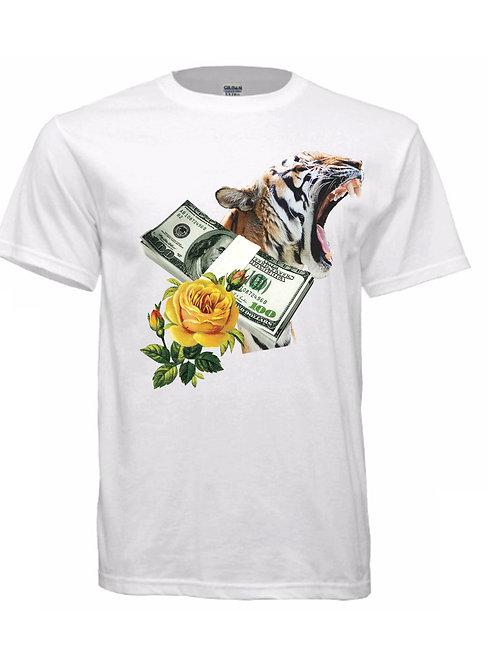 Tiger Money T