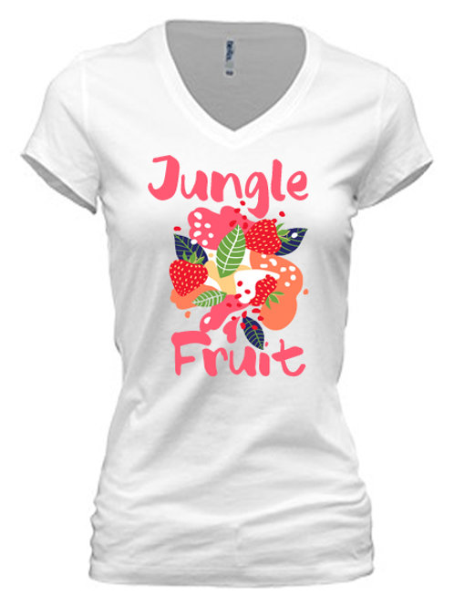 Jungle Fruit T