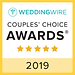 Taylor Event & Floral Design 2019 WeddingWire Couples Choice Awards Winner Miami & Georgia
