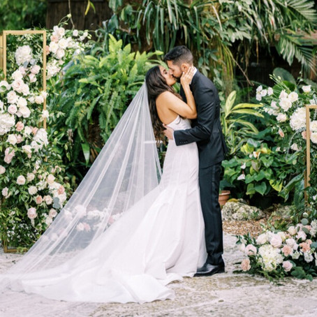 Subscribe To Our Blog  For Endless Wedding Inspiration