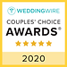 Taylor Event & Floral Design 2020 WeddingWire Couples Choice Awards Winner Miami & Georgia