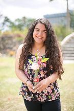 Amanda Taylor Floral Designer Wedding Planner Miami Florida Georgia