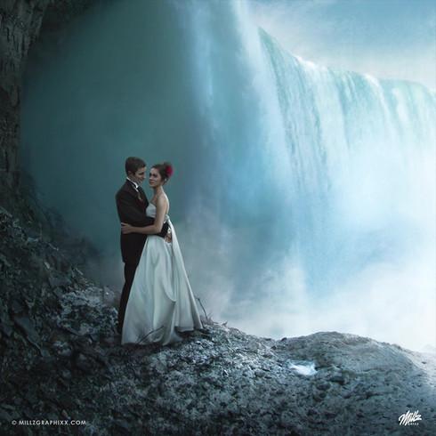 Original Stock Image Of Couple Provided By Deviant: Della-Stock