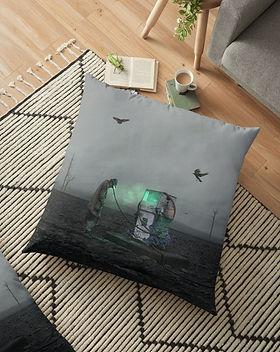 work-41126908-primary-u-pillow-floor.jpg