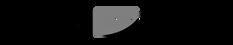 credit-card-logos-transparent-eoRj.png