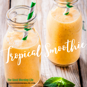 tropicalsmoothie1.png