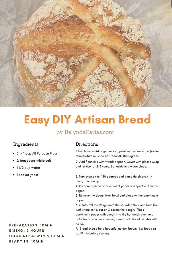 Easy Artisan Bread.png
