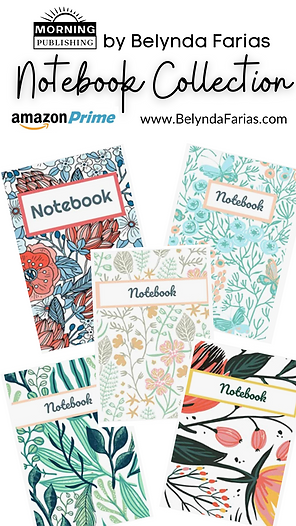 Notebook Collection.png