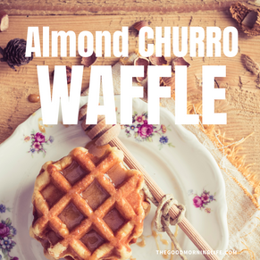 almondchurro.png