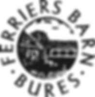 Ferriers Barn Logo.jpg