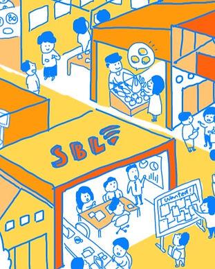 orangemachi20001517px_edited.jpg