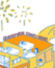 スクリーンショット 2020-06-15 3.47.45.png