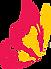 icon-acc-logo.png