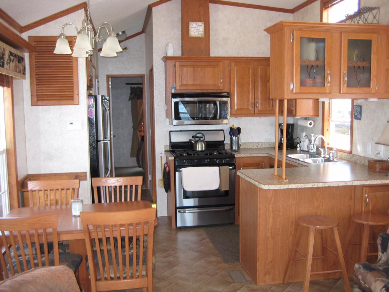 Cottage for sale 6