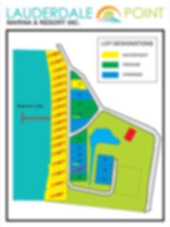 Leased Map-201.jpg